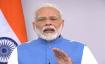 पीएम मोदी 9 मार्च को वीडियो कॉन्फ्रेंसिंग के जरिए भारत-बांग्लादेश के बीच 'मैत्री सेतु' का उद्घाटन कर- India TV Paisa