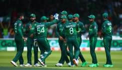 पाकिस्तान बनाम बांग्लादेश, पाकिस्तान बनाम बांग्लादेश क्रिकेट स्कोर टुडे, लॉर्ड्स लंदन- India TV