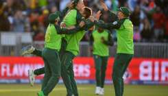 ऑस्ट्रेलिया बनाम दक्षिण अफ्रीका लाइव मैच स्कोर, ऑस्ट्रेलिया बनाम दक्षिण अफ्रीका क्रिकेट स्कोर टुडे- India TV