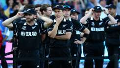 न्यूजीलैंड को वर्ल्ड...- India TV