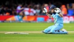 विश्व कप फाइनल को...- India TV