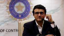 Will IPL start from April 15? Sourav Ganguly gave a big statement - India TV