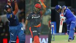 IPL Emerging Players- India TV