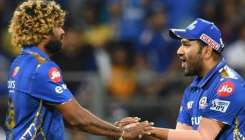 Big mistake with Rohit Sharma! CSK-MI's joint playing XI regrets not choosing this player- India TV Hindi