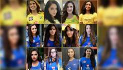 Now CSK shares female Version of its players, Suresh Raina made fun comments- India TV Hindi