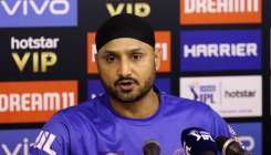 Harbhajan calls this Mumbai player AB de Villiers of India- India TV Hindi