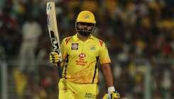 Suresh Raina Come Back MR IPL Chennai Super Kings MS Dhoni- India TV Hindi