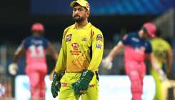 RR vs CSK : we needed a very good start which was not...- India TV Hindi