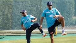 IPL 2020 : रविचंद्रन...- India TV Hindi