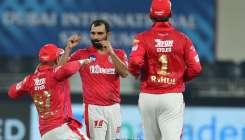 IPL 2020 : पर्पल कैप हासिल...- India TV Hindi