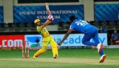 IPL में सबसे तेज 2000 रन...- India TV Hindi
