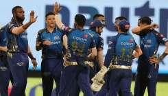 IPL 2020, KKR vs MI, Cricket, sports - India TV Hindi