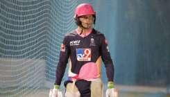 Jos Buttler, Rajasthan Royals, IPL, IPL 2020, Sports, cricket- India TV Hindi
