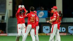 किंग्स XI पंजाब vs रॉयल चैलेंजर्स बैंगलोर LIVE स्कोर अपडेट, ipl live score,RCB VS KXIP score, RCB VS- India TV Hindi