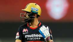 IPL 2020 : पंजाब के हाथों...- India TV Hindi