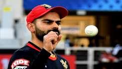 Virat kohli, KL Rahul, RCB, KXIP, RCB vs KXIP, IPL 2020, Cricket, Sports- India TV Hindi