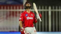 IPL 2020 : मनदीप सिंह ने...- India TV Hindi