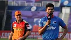 SRH vs DC- India TV Hindi