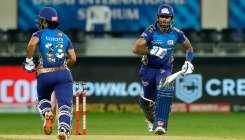COVID-19 के कारण स्काउटिंग...- India TV Hindi