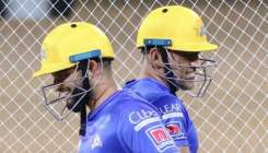 IPL 2021: CSK retains this player, took this big decision about Dhoni- India TV Hindi