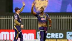IPL 2021: Andre Russell backup option Aakash Chopra suggested to KKR- India TV Hindi