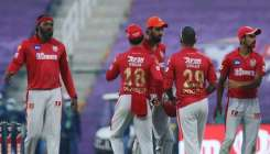 Kings XI Punjab will now be known by this name in the 14th season of IPL- India TV Hindi