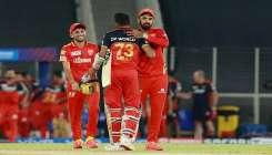 IPL 2021, PBKS v RCB : केएल राहुल...- India TV Hindi