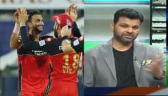 Expert's Corner, Harshal Patel, Mumbai,RP Singh, Sports, cricket, RCB- India TV Hindi