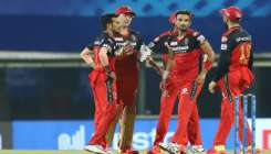 IPL 2021, Harshal Patel, RCB, IPL, Mumbai Indians- India TV Hindi