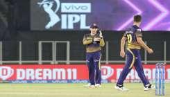 KKR, Eoin Morgan, Sports, cricket, IPL, IPL 2021, KKR vs DC- India TV Hindi