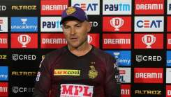 Both New Zealand Group returned home after IPL 2021 suspension- India TV Hindi