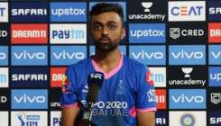 Jaydev Unadkat to donate 10% of IPL earnings in the fight against Corona IPL 2021- India TV Hindi