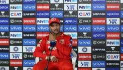 Punjab Kings, Mayank Agarwal, David Malan, Chris Gayle, IPL, IPL 2021- India TV Hindi