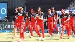 RCB के खिलाड़ी और...- India TV Hindi