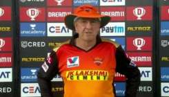 Trevor Bayliss- India TV Hindi
