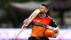 Kane Williamson, David Warner, Sports, cricket, India, SRH- India TV Hindi