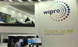 विप्रो का शेयर...- India TV Paisa