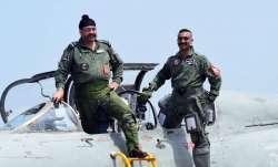 'पाकिस्तानी सेना को मिटाने के लिए तैयार थे हम', बीएस धनोआ ने पाक सांसद के खुलासे पर कहा- India TV Paisa