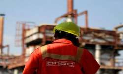 ongc q4 results- India TV Paisa