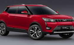 <p>Safest car in...- India TV Paisa