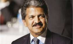 Anand Mahindra- India TV Paisa