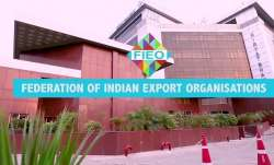 Budget 2020, FIEO, Federation of Indian Export Organisations - India TV Paisa