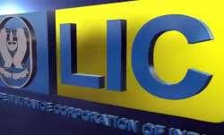 LIC IPO- India TV Paisa