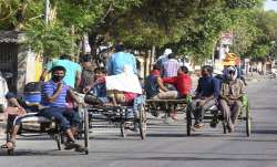 <p>Migrant workers coming...- India TV Paisa