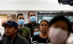 Coronavirus के गंभीर संक्रमण के लिए उम्र ही एकमात्र खतरा नहीं, लैंगिक असामनता आश्चर्यजनक- India TV Paisa