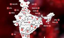 भारत में कोरोना...- India TV Paisa