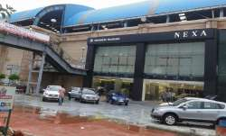Maruti Suzuki, service, warranty, Maruti Suzuki India- India TV Paisa