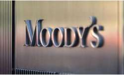 Moodys - India TV Paisa