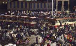 Migrant Workers- India TV Paisa