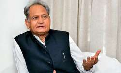 Rajasthan CM, Ashok Gehlot, hike DA, DA, Rajasthan news, Dearness Allowance- India TV Paisa